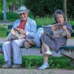 best places to retire in the world in 2021