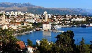 best places to retire in the world in 2020