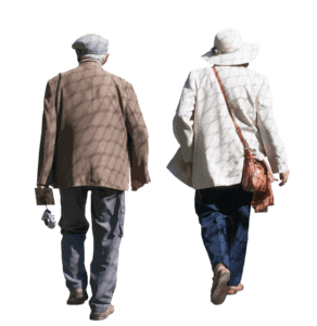 low-stress jobs after retirement